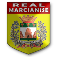 scudetto_real_marcianise